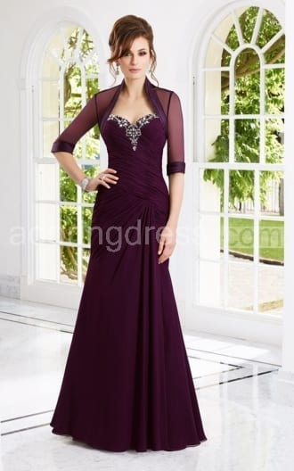 IpOI2zMRxVedtrgXDXxX0d2IInohM7dq 14 Best Summer Wedding Outfits for Mother of The Bride