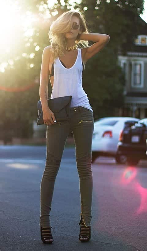 urban girl fashion ideas (8)