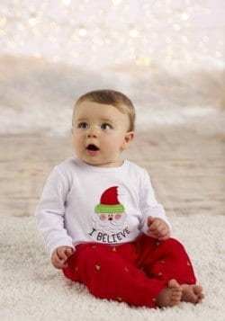 25 Cute Easter Outfits For Babies And Toddlers 2018