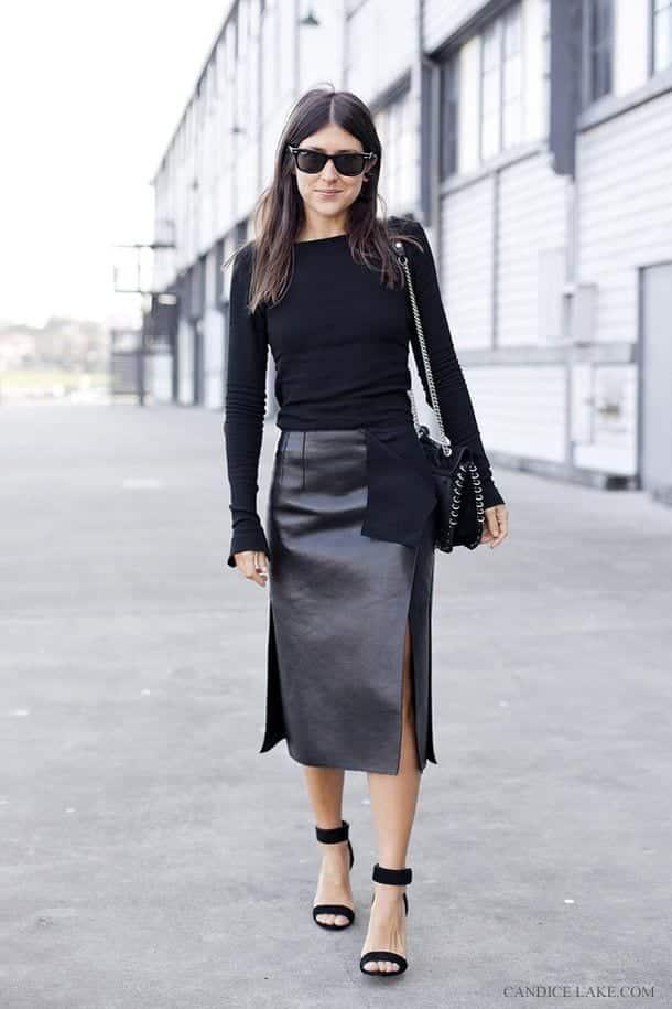 bb9ba0c39a952a92c67ce58a8c56fb091 20 Ideal Spring Work Wear Outfits For Women for Elegant Look