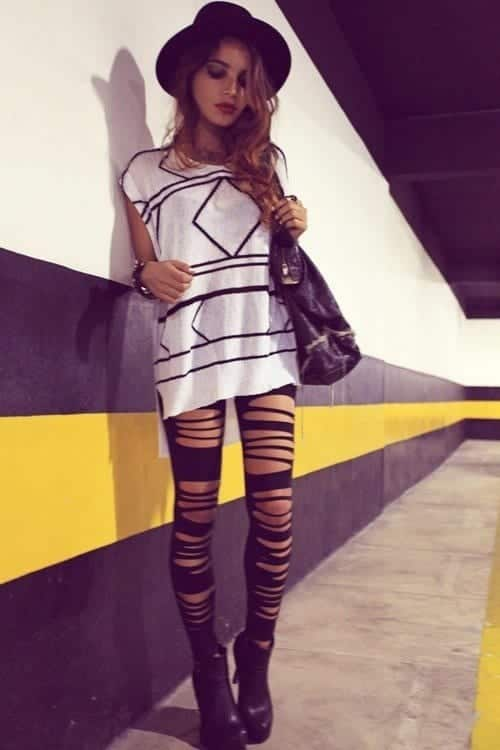 urban girl fashion ideas (6)