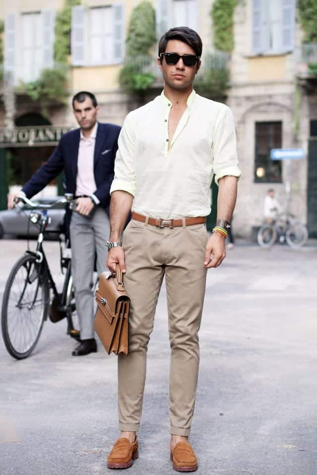 c8331718a9e833d86b4ae0f06eaeb846 20 Cool Summer outfits for Guys- Men's Summer Fashion Ideas