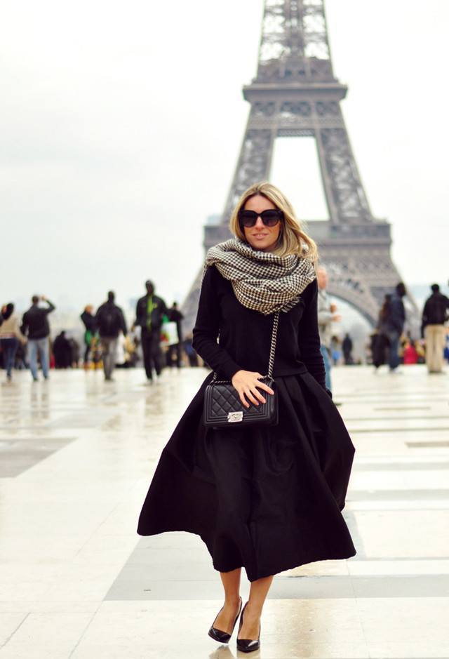 outfits to wear in paris (12)
