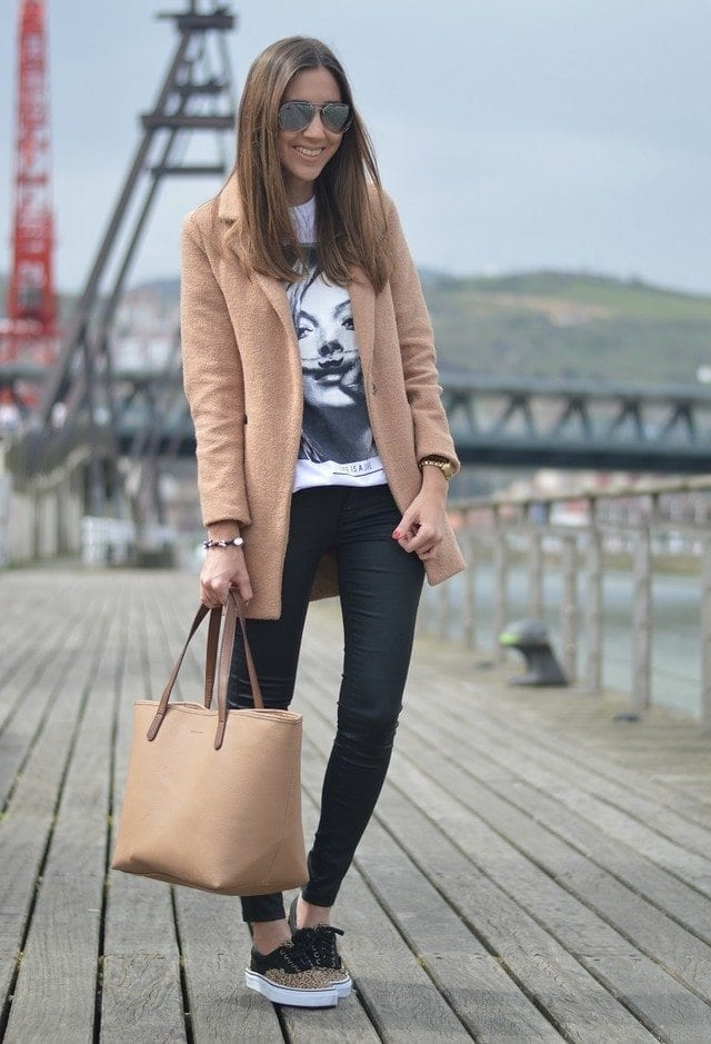 outfits to wear in paris (10)