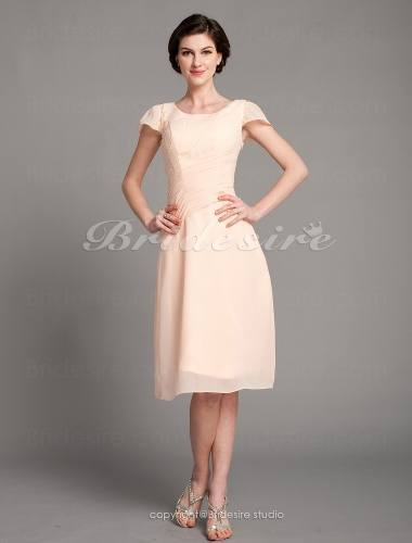 fea2b5121da7682a5ccb042f6224ac9a.image_.380x500 14 Best Summer Wedding Outfits for Mother of The Bride