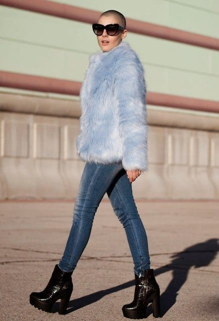freys-glasses-sunglasses-pull-bear-coatslook-main-single 30 Ideal Shoes to Wear With Skinny Jeans To Rock Your Outfit