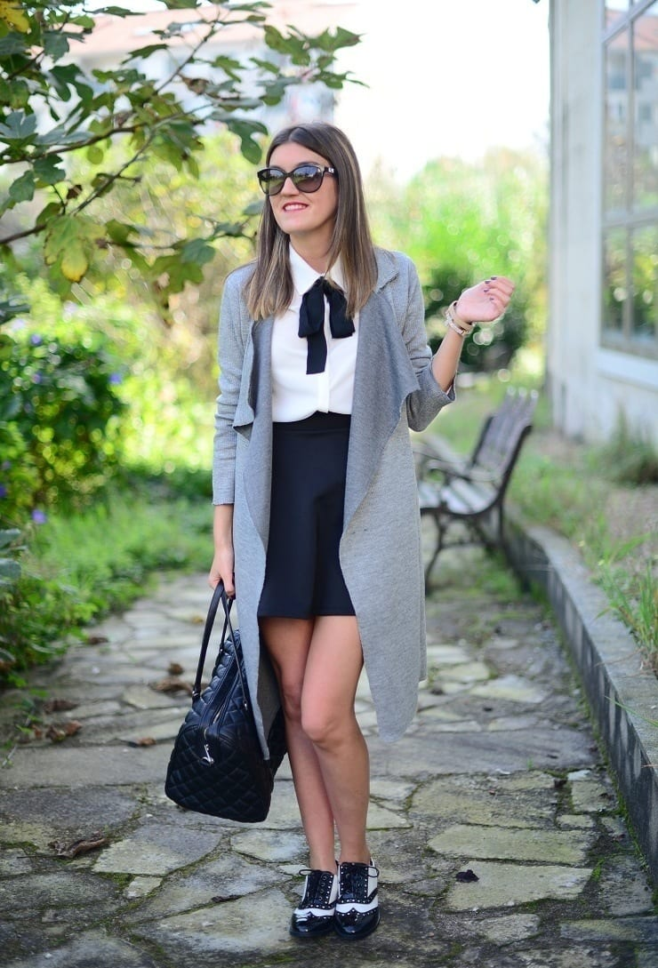 cute preppy outfits for girls (11)