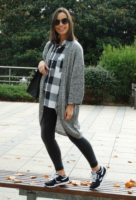 outfits to wear in paris (9)