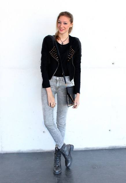 jackets-clutches-skinny-jeanslook-main-single 30 Ideal Shoes to Wear With Skinny Jeans To Rock Your Outfit