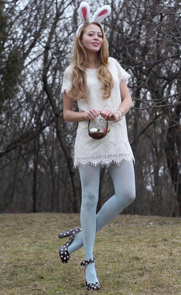 easter outfits for girls (6)