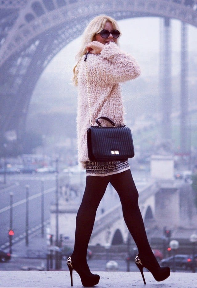 outfits to wear in paris (5)