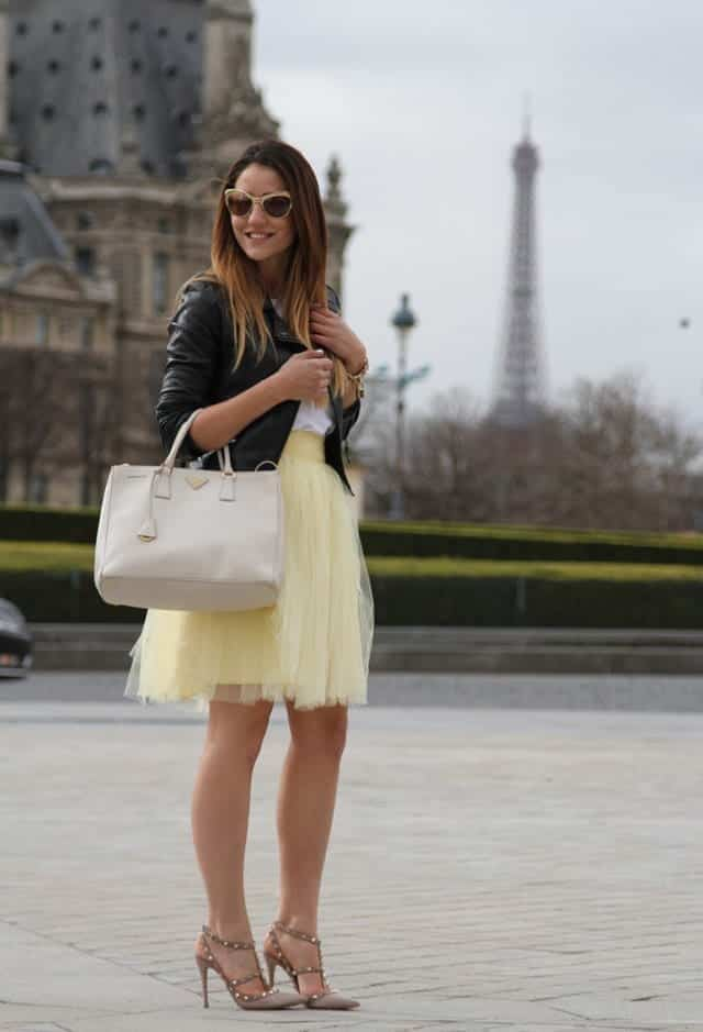 outfits to wear in paris (4)