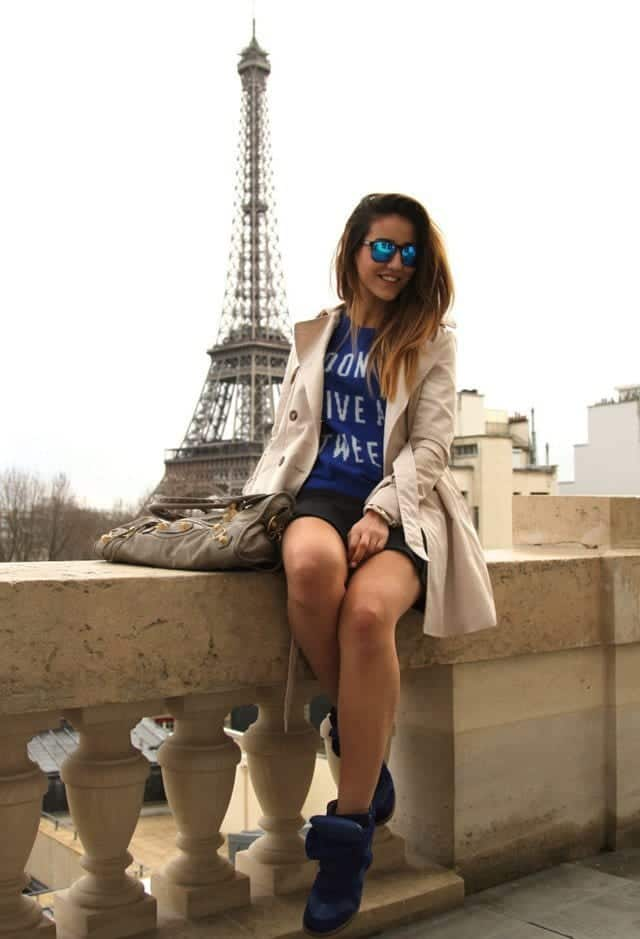 outfits to wear in paris (2)