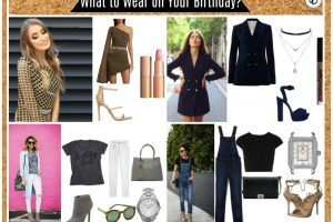 birthday outfits for girls
