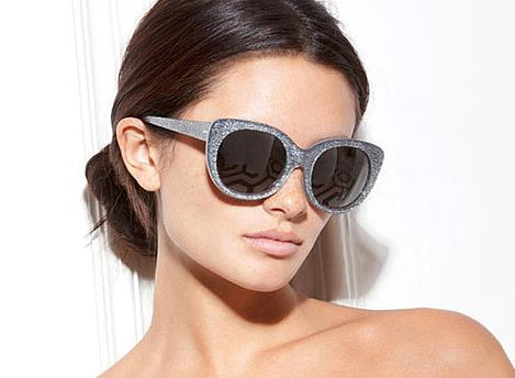 newyork fashion week sunglasses (3)