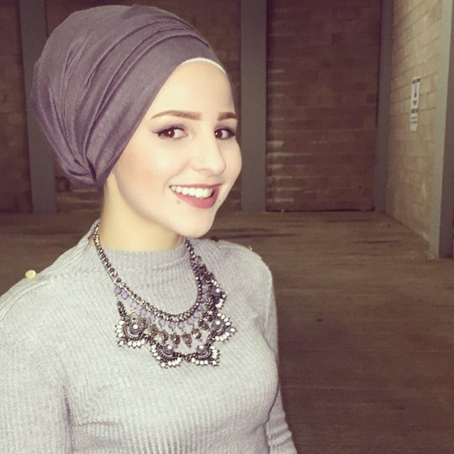 11055939_455393531277396_1431015631_n Top 5 Hijab Fashion Bloggers Every Hijabi Should Follow