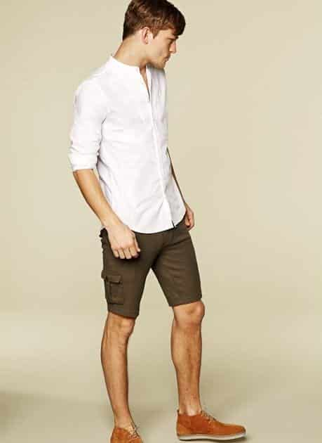 summer travel outfits for men (3)