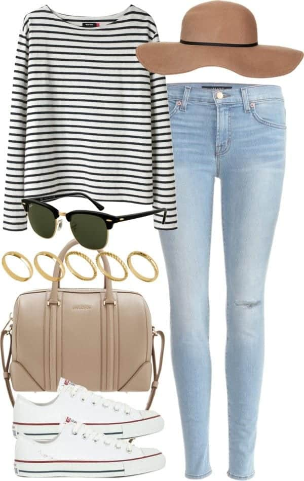 summer travelling style ideas (1)