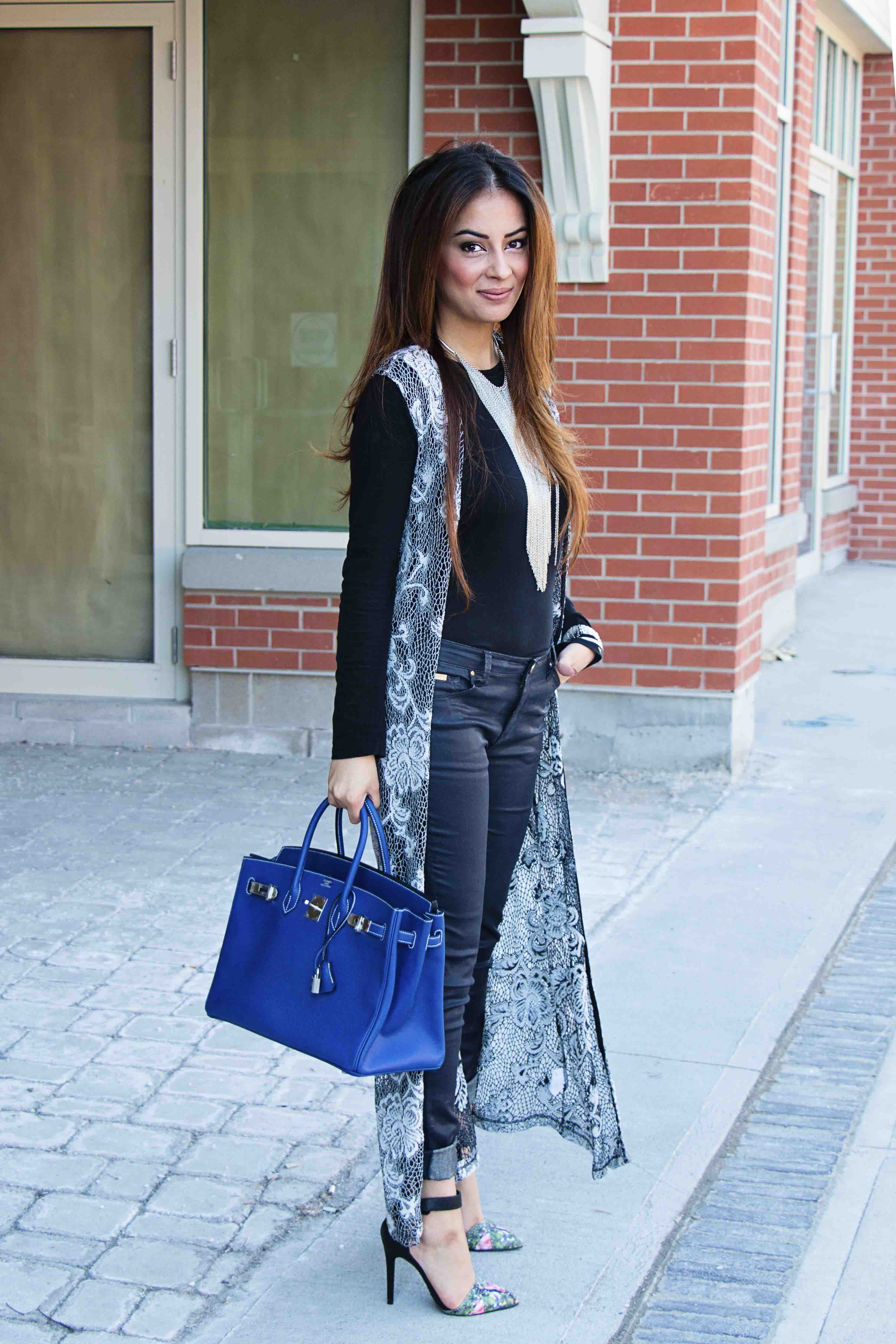img_5936 Top 10 Pakistani Fashion Bloggers Every Girl Should Follow