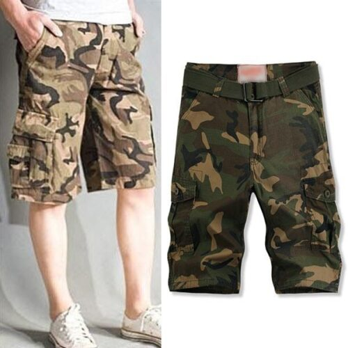 military-shorts-500x500 15 Best Summer Travelling Outfit Ideas for Men -Travel Style