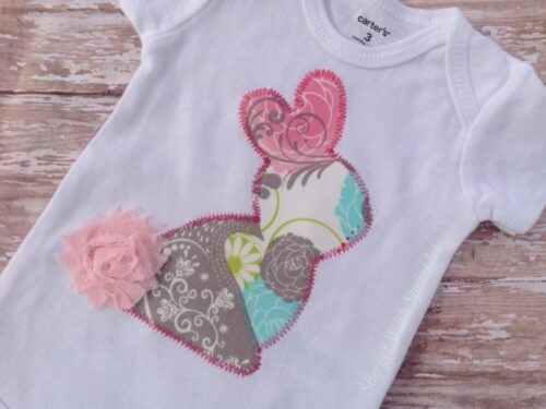 spring4-500x375 17 Cute 1st Birthday Outfits for Baby Girl All Seasons
