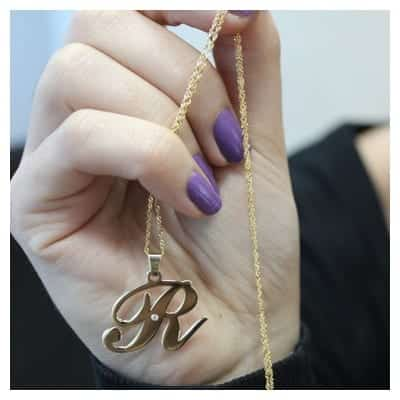 name jewelry style (8)