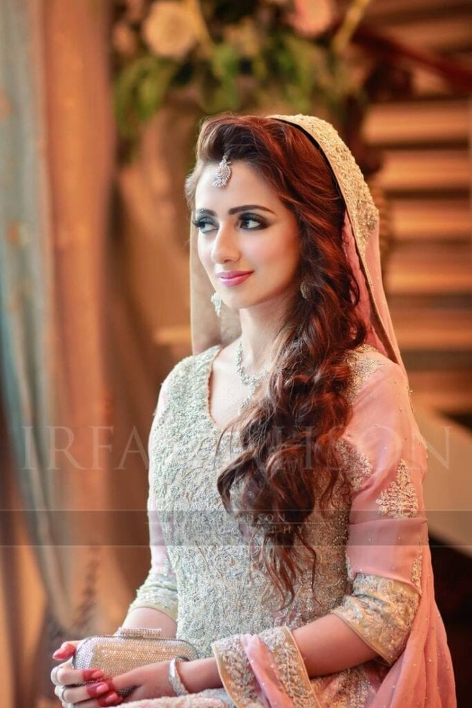 top walima hairstyles (12)