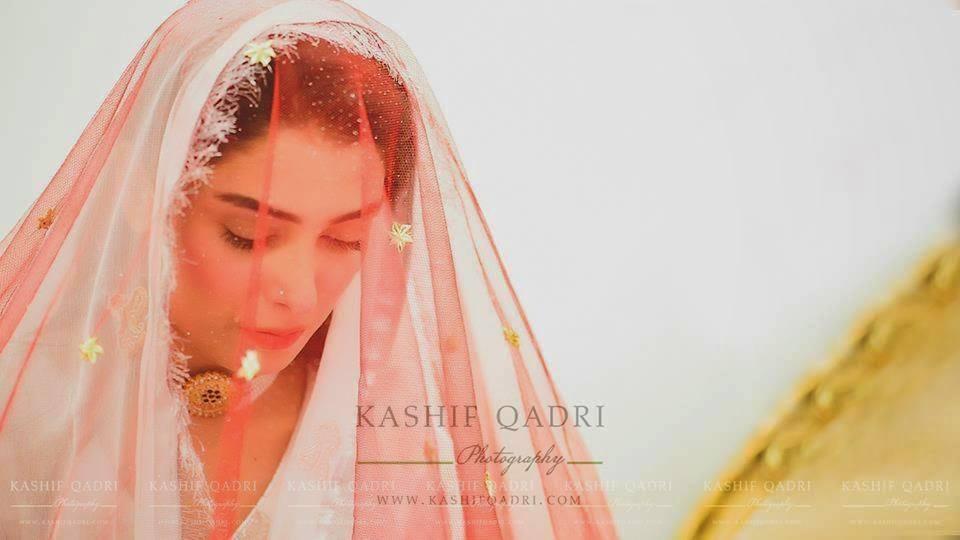 asdasdas 35 Latest Style Pakistani Bridal Outfits Combinations