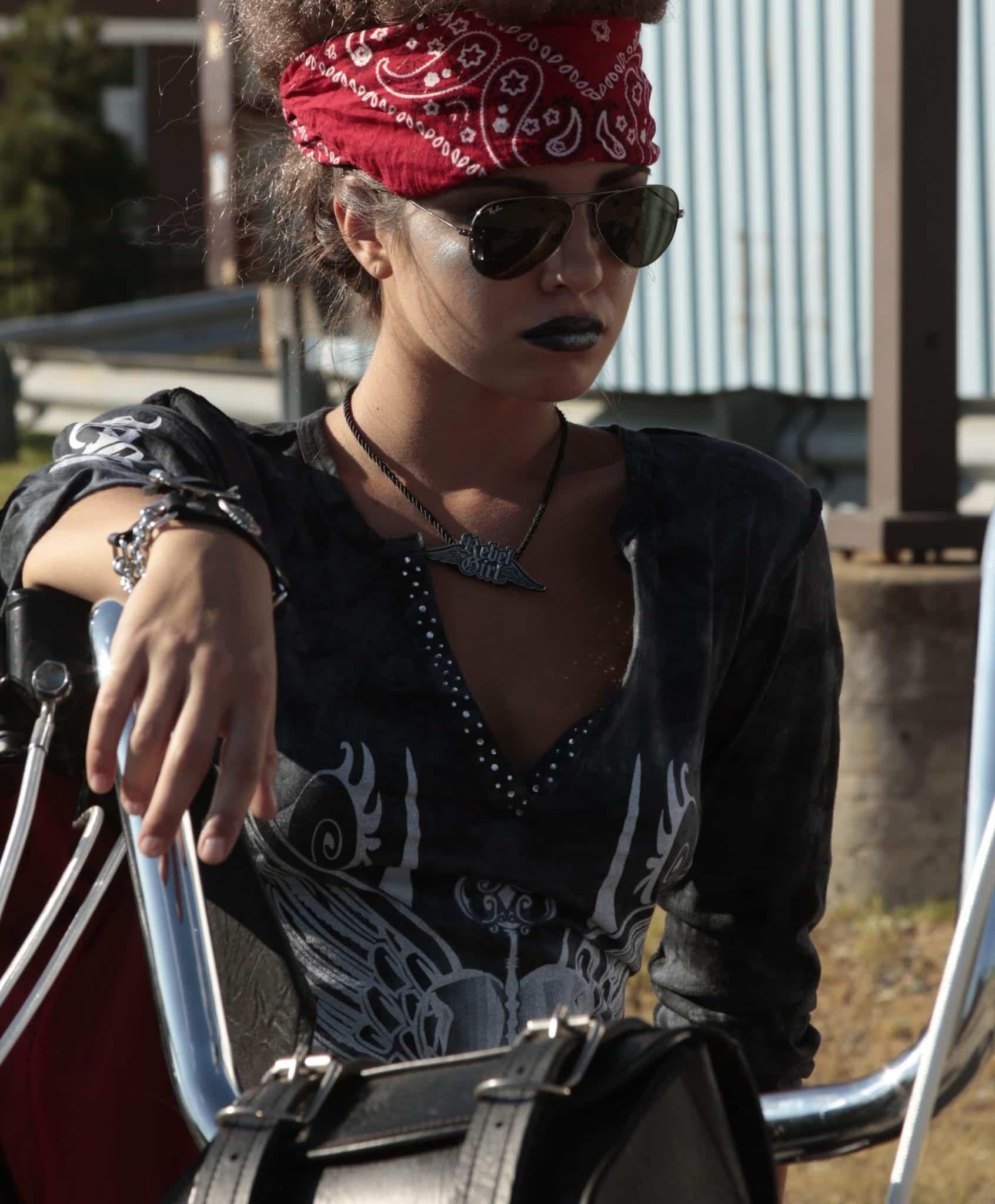 biker1