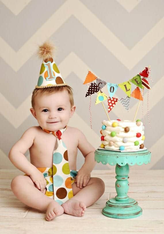 cute outfits for baby boy 1st (2)