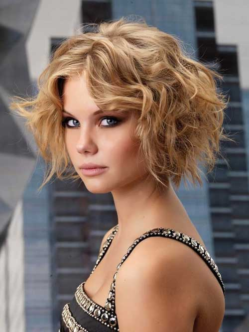 e2 16 Cute Summer Hairstyles for College Girls to Stay Cool