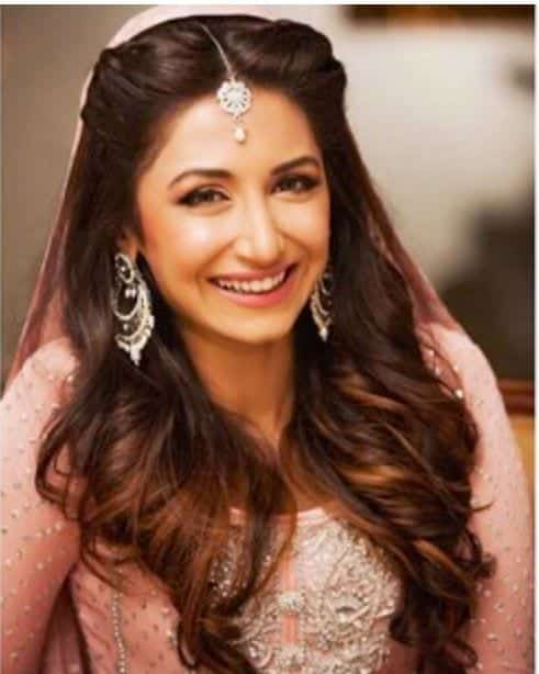 top walima hairstyles (6)