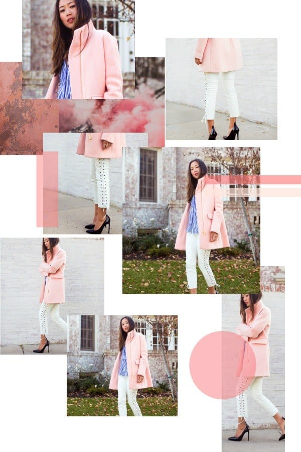 how-to-wear-pastel-outfits 18 Cute Pastel Outfit Combinations and Ideas to Wear Pastel
