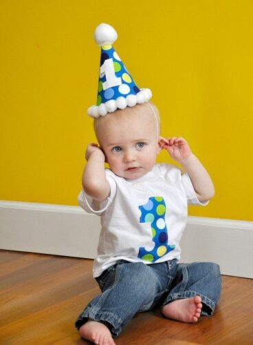 print2-368x500 20 Cute Outfits Ideas for Baby Boys 1st Birthday Party