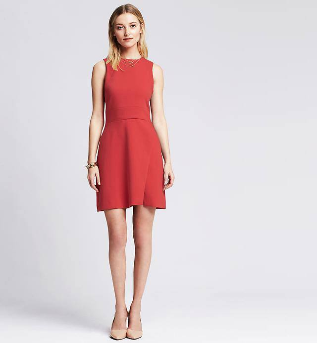 BR-Envelope-Dress