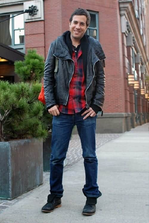 Mens winter date outfits (1)
