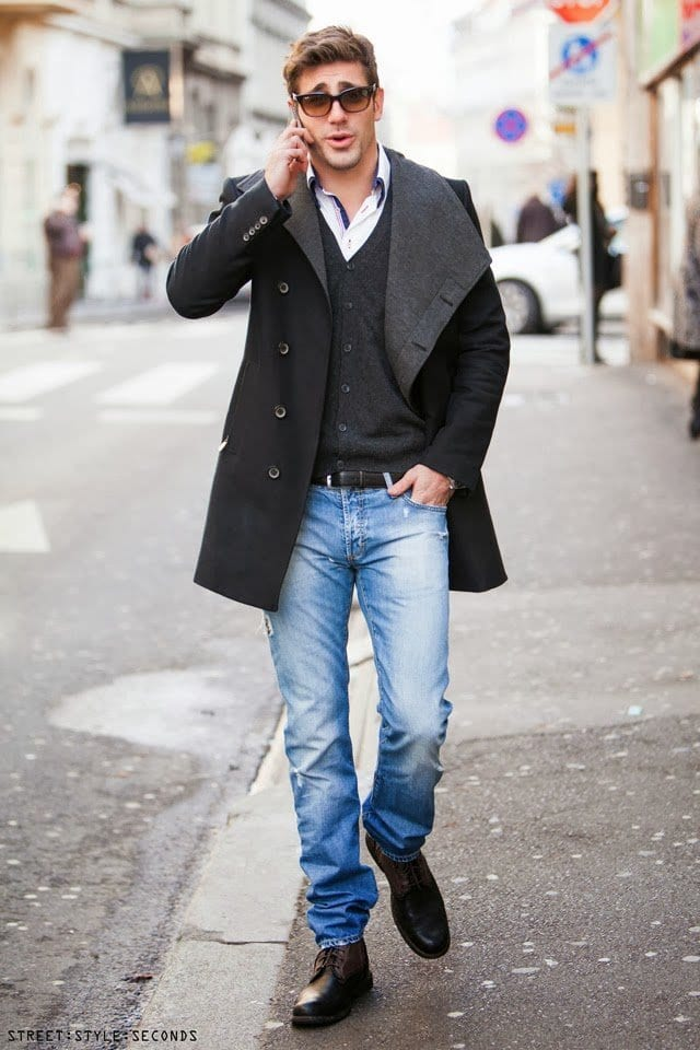 Mens winter date outfits (5)