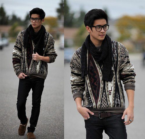 d7-500x480 24 Sexy Winter Date Outfit Ideas for Guys Your Girl Will Love