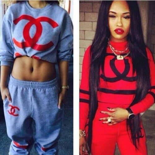 s8-500x500 17 Most Swag Outfit Ideas for Black Girls - Swag Style Tips