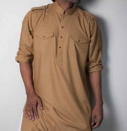 126_10866_503x521 2018 Men Eid Dresses-15 Latest Eid Kurta Shalwar Designs Men