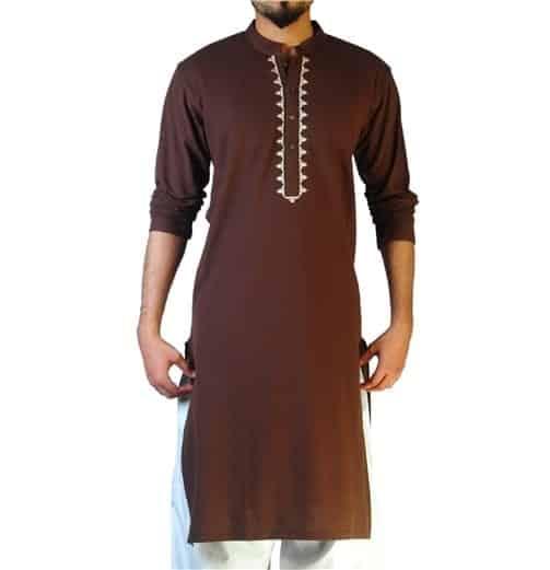 564_0ca04_503x521 2018 Men Eid Dresses-15 Latest Eid Kurta Shalwar Designs Men