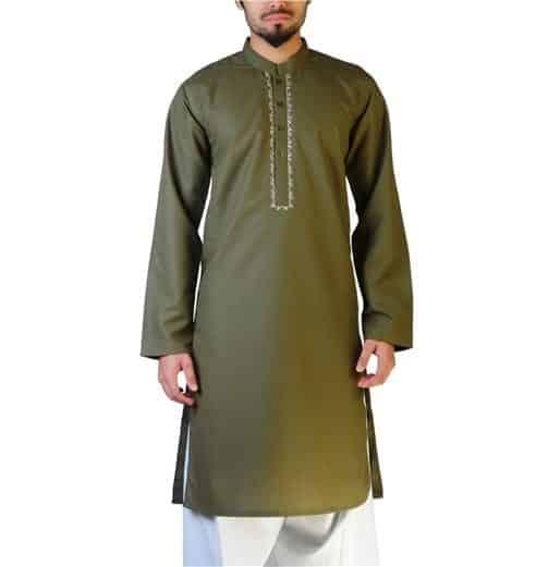575_0dd7b_503x521 2018 Men Eid Dresses-15 Latest Eid Kurta Shalwar Designs Men