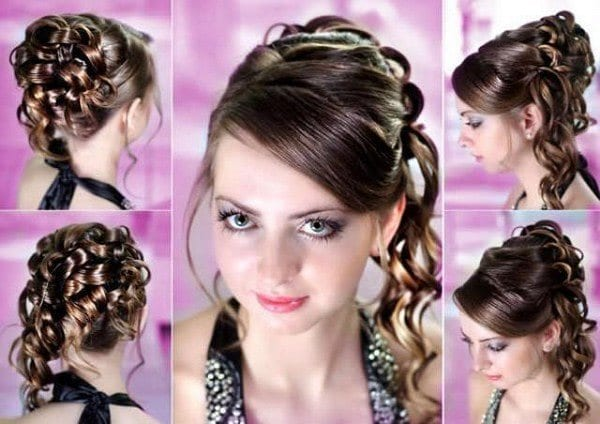 Eid-Hairstyles-–-Best-Hairstyles-For-Girls-005