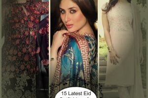 ethnic indian eid outfits