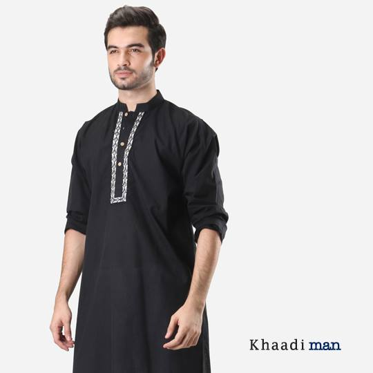 Khaadi-Eid-Ul-Fitr-Kurta-Collection-2014-For-Men-17