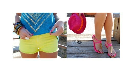 Screenshot002 BBQ Party Outfits– 20 Cute Women Outfit Ideas for BBQ Party
