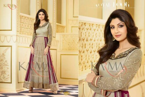 Stylish-Indian-Shilpa-Shetty-Eid-Wear-Collection-2015-for-Women-14