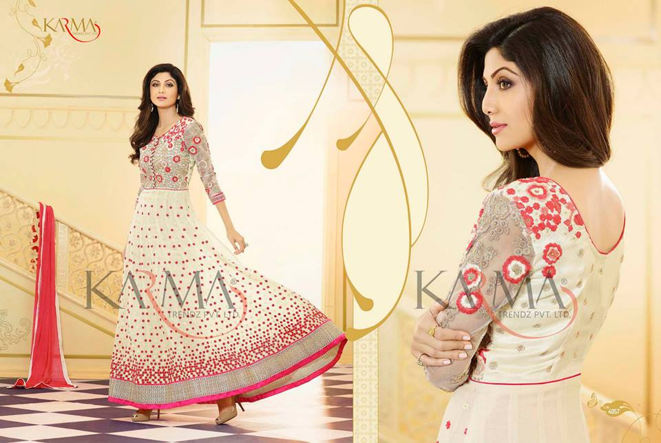 Indian Eid Dresses (2)