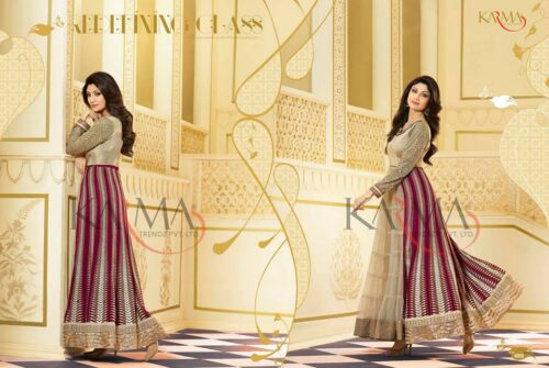 Stylish-Indian-Shilpa-Shetty-Eid-Wear-Collection-2015-for-Women-4
