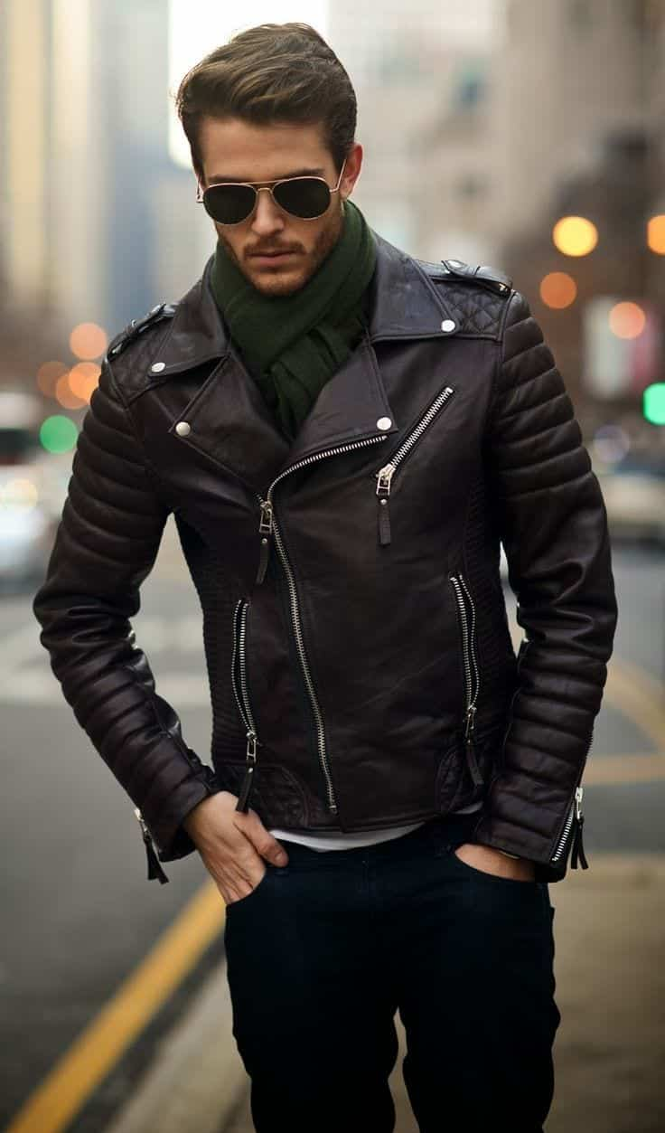 Shop for Juniors Faux Leather Jackets and Coats at jomp16.tk Eligible for free shipping and free returns.